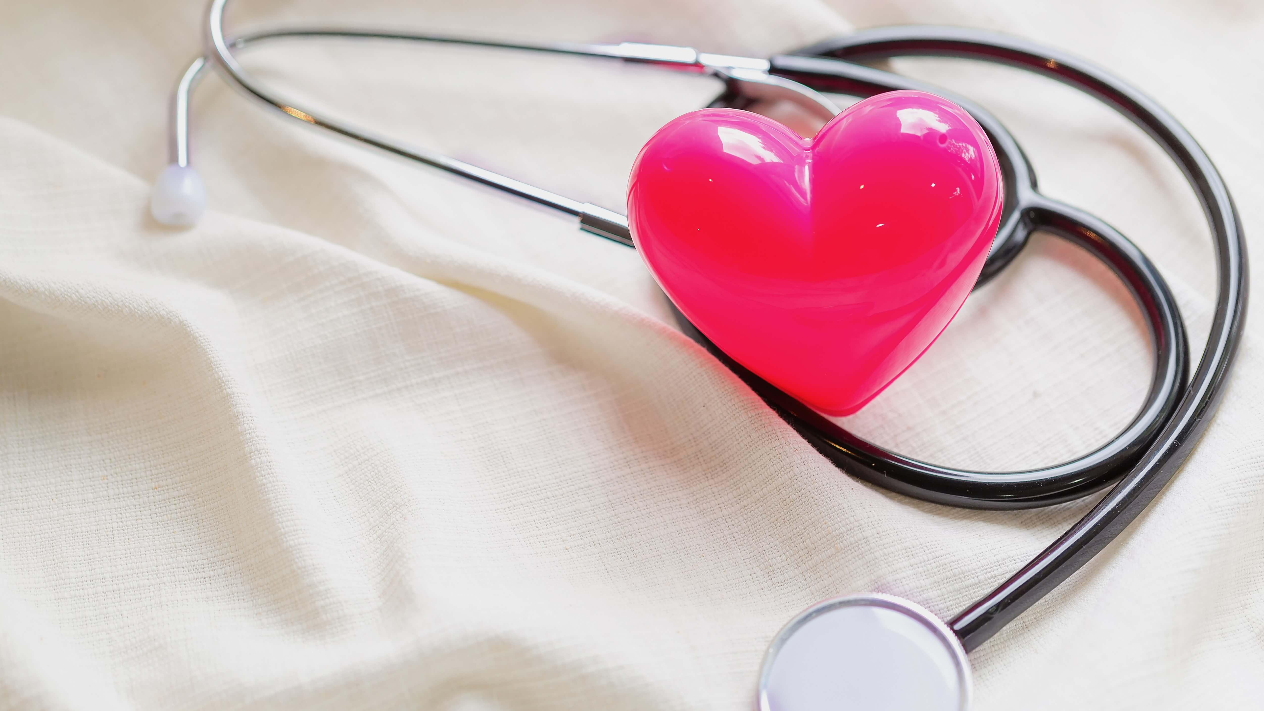 Jantung - Pantai Hospital Kuala Lumpur