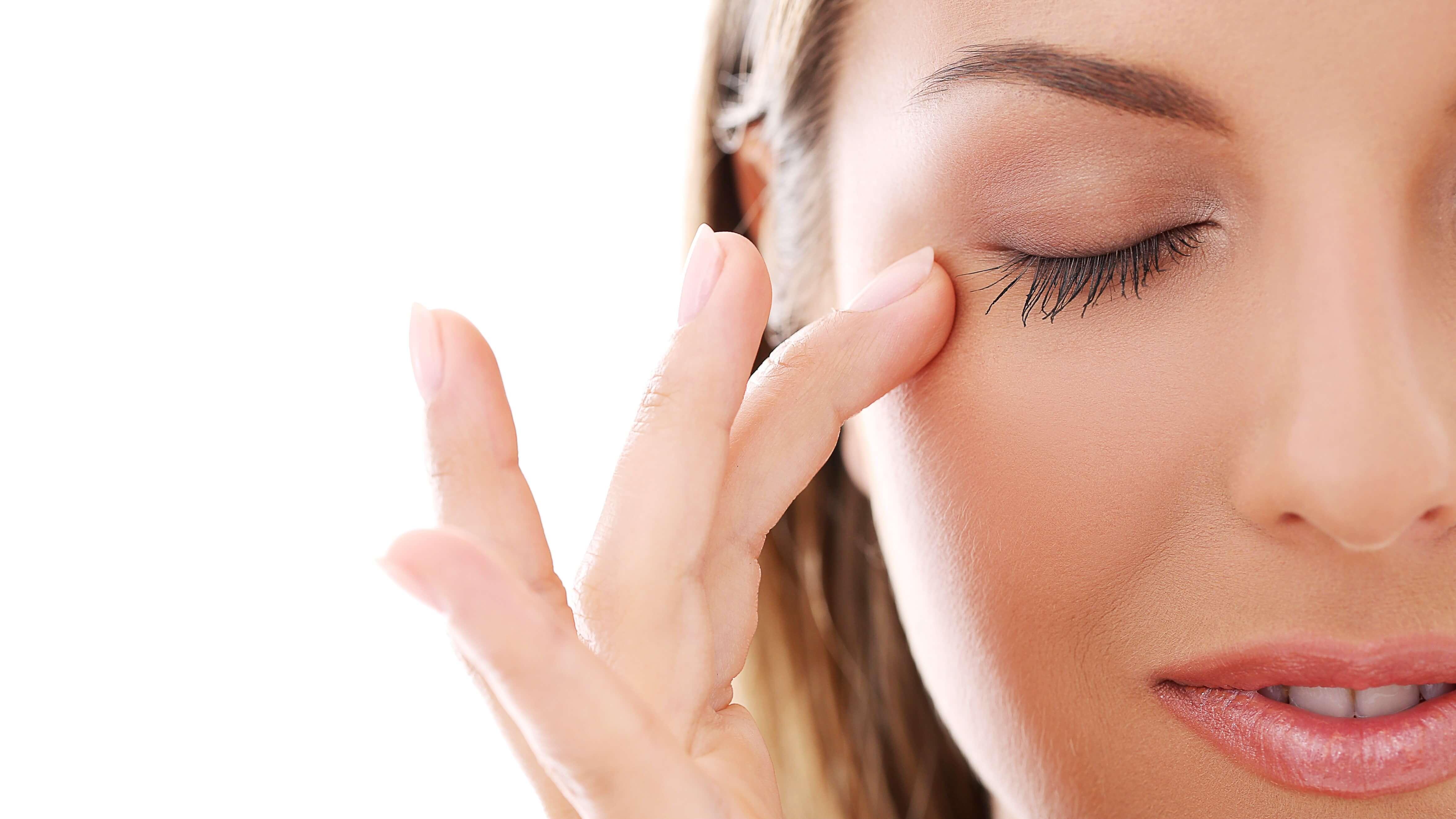 Mata dan Hidung - Banobagi Plastic Surgery & Aesthetic Clinics