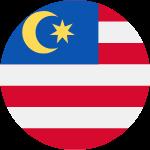 Malaysia